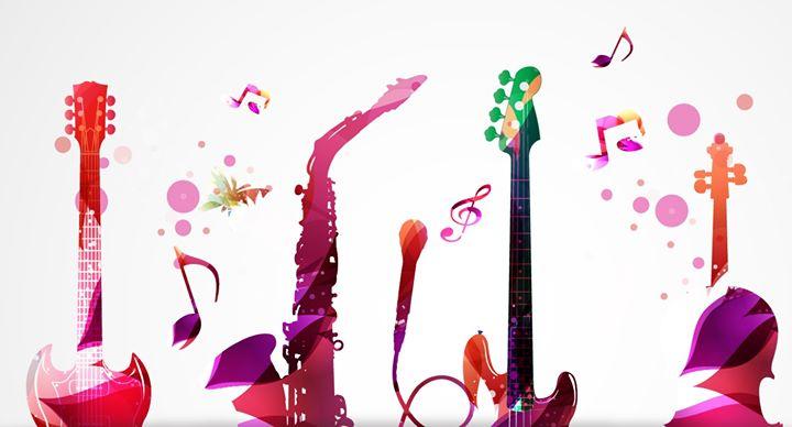 Inizio Corsi di Musica 2016-17